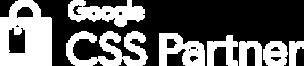 CSS Partner